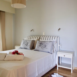 Lena Mare luxury apartments messinia 2-3