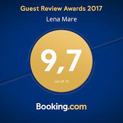Lena mare - Πολυτελή διαμερίσματα - Αγ. Ανδρέας - Booking.com